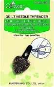 Clover Sewing & Quilting Needle Threader