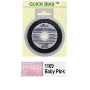 Clover Quick Bias Tape