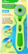 Clover Soft Cushion Rotary Cutter