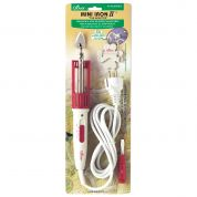 Clover European Mini Iron