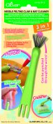 Clover Needle Felting Claw & Mat Cleaner