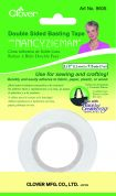 12mm Clover Double Sided Basting Tape 7m
