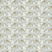 Dashwood Studio Linen Cotton Fabric