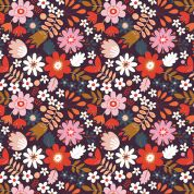 Dashwood Studio Cotton Needlecord Fabric