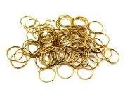 Split Curtain Rings