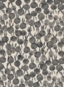 Cotton and Steel Cotton Fabric  Neutral