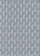 Cotton and Steel Cotton Fabric  Natural