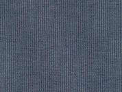 Robert Kaufman Railroad Chambray Denim Dress Fabric  Denim