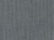 Robert Kaufman Railroad Chambray Denim Dress Fabric  Indigo