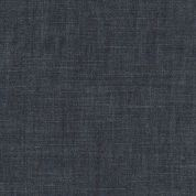 Robert Kaufman Draper Chambray Denim Dress Fabric  Indigo