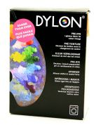 Dylon Pre Dye Lightens Fabric for Colour Change