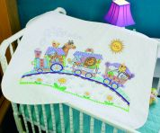 Dimensions Baby Hugs Quilt Kit Baby Express