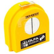 Olfa Blade Disposal Case