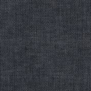 Art Gallery Fabrics The Denim Studio Collection Lovey Dobby Chambray Denim Fabric  Evening Lakeview