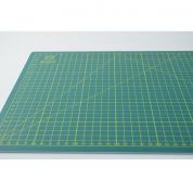 Dafa Double Sided Cutting Mat