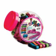 Sewing Jelly Tape Measure 1.5m