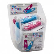 Mini Craft Cutter