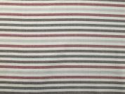 Soft Brushed Twill Fabric  Multicoloured