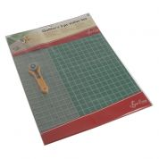Sew Easy Quilters 3 Piece Value Set