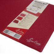 Sew Easy Sewing Machine Slip Reduction Mat