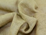 10oz Jute Hessian Rough Sacking Fabric