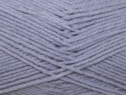 Sirdar Snuggly Knitting Yarn  4 Ply