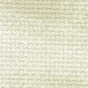 14 HPI Marble Cross Stitch Aida Fabric  Beige