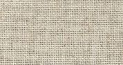 18 HPI Rustico Cross Stitch Aida Fabric  Beige Fleck