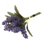 Lavender Flower Bunches