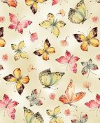 Timeless Treasures Cotton Poplin Fabric