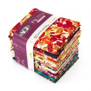 Art Gallery Fabrics Fat Quarter Pack