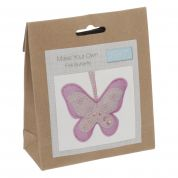 Trimits Felt Decoration Kit