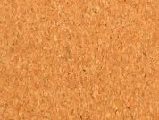 Modelo Natural Fine Grain Cork Craft Fabric