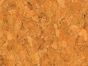 Modelo Natural Medium Grain Cork Craft Fabric