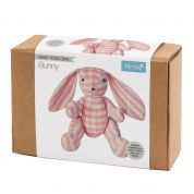 Trimits Toy Making Kit Bunny