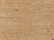 Craft Factory Premium Hessian Fabric Bundle 10m  Natural