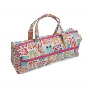 Hobby & Gift Knitting Bag Storage Shoes