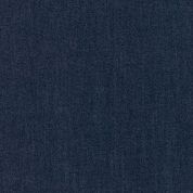 Robert Kaufman Plain Chambray Denim Dress Fabric  Fineline Wash