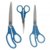 Trimits Dressmaking, General & Embroidery Scissors