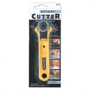 Impex Craft Rotary Cutter