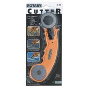 Impex Heavy Duty Large Craft Rotary Cutter