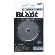 Impex Replacement Blades for Rotary Cutter