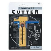 Impex Compass Cutter Set