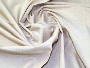 Osnaburg Cotton Fabric  Natural