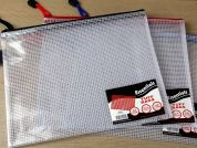 A4 Tuft Storage Bags