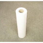 Iron On Medium Interfacing Roll