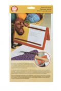 Boye Knitters Magnetic Pattern Keeper