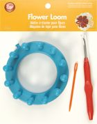Boye Knitting Flower Loom