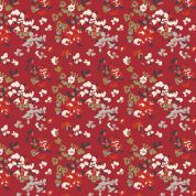 Art Gallery Fabrics Jersey Knit Fabric