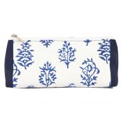 Knit Pro Zippered Pouch Craft Bag